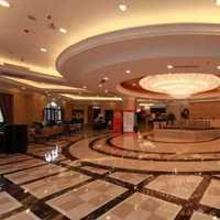 无锡华美电梯装潢有限公司与上海华美电梯装潢有限公司之间的...