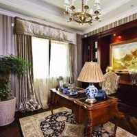 现在的上海紫业装饰靠谱吗?