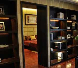 北京有家装修设计公司排名