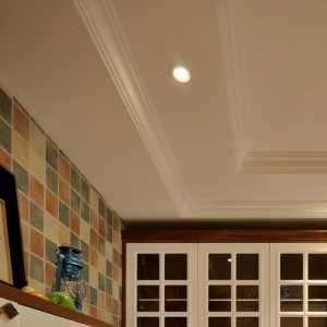 青島40平米1居室老房裝修一般多少錢