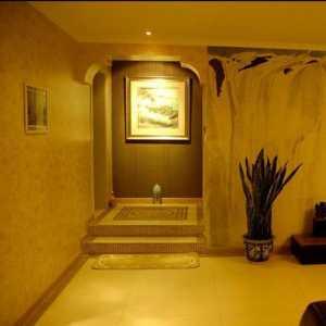 水暖裝飾臺
