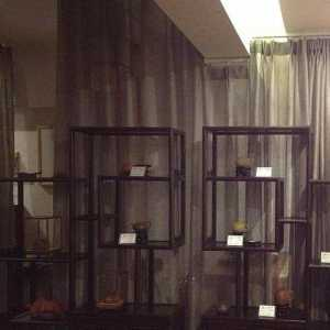 北京裝飾公司問題