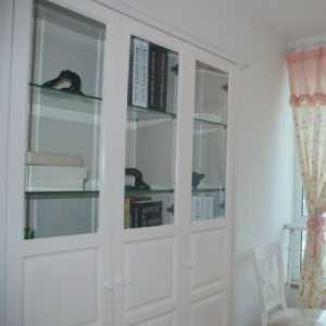 北京老房子换窗户价格
