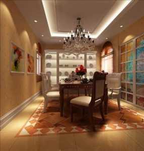 哈尔滨78平米的房子装修要多少钱简单点