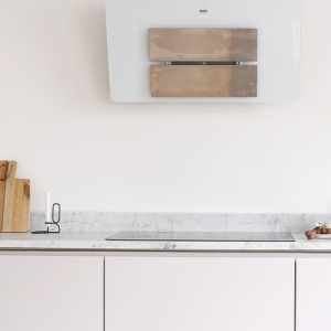 求問誰能具體聊聊復古浴室應該如何裝修?