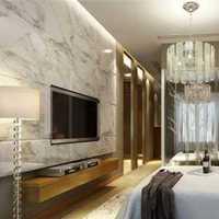 室内装饰设计规范是什么