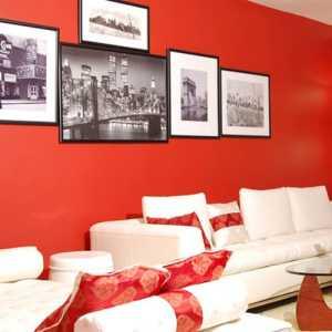 上海市一级资质装饰公司的单位
