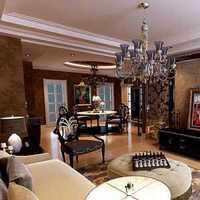 两室一厅一厨一卫107平米简装修装修的好一点需要