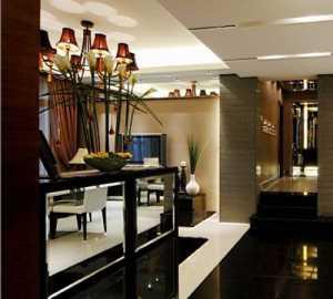 哈尔滨110平米3室1厅房子装修大概多少钱