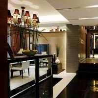 135平方米房子装修135平方米房子装修费用