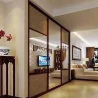 北京农村小洋房装修好大概要多少钱