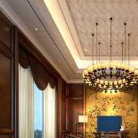 上海装潢装饰公司