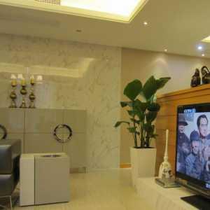 上海同济居家装饰公司怎样