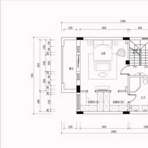 80平米裝修多少錢北京生活家裝飾裝修風格設計專家