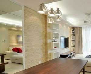 青岛开发区二手房装修二手房装饰哪家公司最专业二手房装修