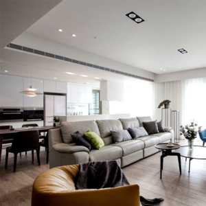 長沙40平米1居室房屋裝修要多少錢
