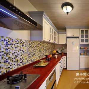 福州老房装修50平