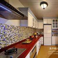 重庆居然装饰和居然之家是什么关系