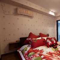 北京市2001預算定額室內安裝超高費計取方式