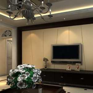 北京下沙90平新房中等装修需要多少钱中等装修