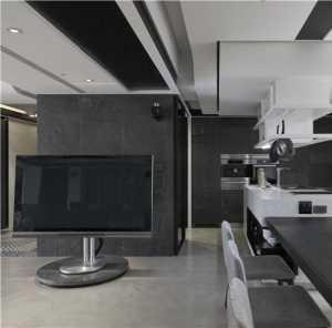 62平米新房装潢费用