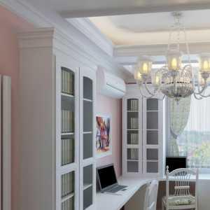 南昌40平米一居室新房裝修大約多少錢