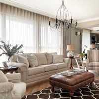 79平米的居室基礎裝修3萬可以嗎