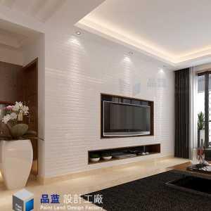 上海装修公司上海装修公司