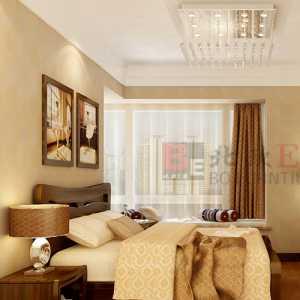 杭州60平方米房子装修效果图