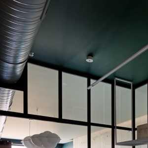 崇賢墻木板裝修材料公司