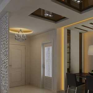 上海40平米一居室房子装修一般多少钱