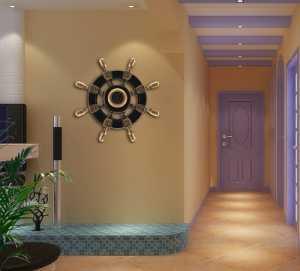 沐森建筑裝飾工程有限公司