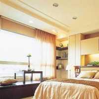 装修房子想用钢化玻璃做面墙该选择多厚度的钢化玻璃