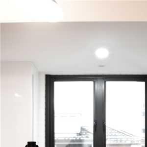 廈門裝修公司免費量房免費設計和免費預算是如何免費的有什么條件嗎