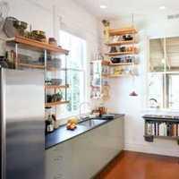 成都120平米三室两厅的房子装修多少钱