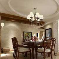 最近上海有哪些家装和室内装饰的展览会