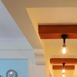 東莞40平米一室一廳老房裝修要多少錢