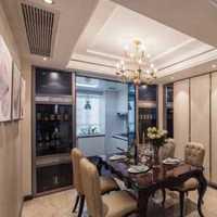 北京二一四装饰装饰 客厅装修技巧