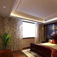 上海住宅装修时间规定