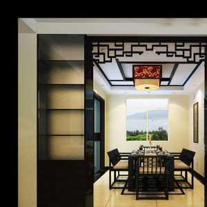 北京风光无限装饰公司