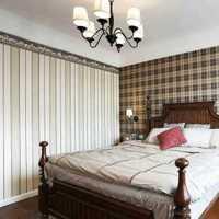 欧式吊灯欧式卧室欧式装修效果图