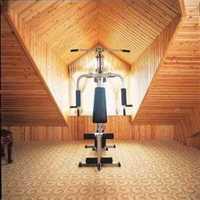 欧式别墅装修效果图●简约客厅装修效果图