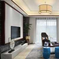 100平米的2室2厅6万元预算我怎样可以把房子装好