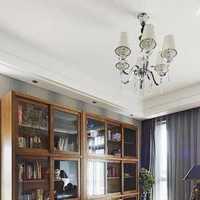 上海堪宇装饰有限公司装修的质量和口碑好吗