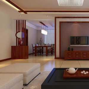 上海国际装饰公司靠谱吗