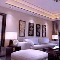 北京廚房裝修和北京廚房裝修