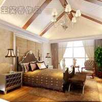 洛陽82年的舊房子多少錢一平米無裝修平米