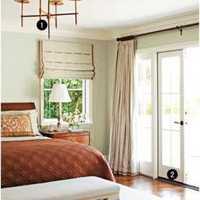 一楼天井改为卧室如何隔潮