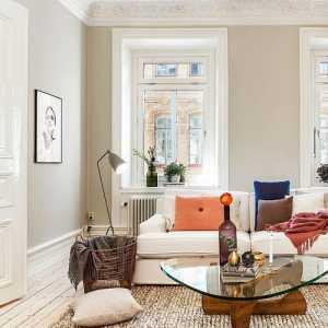 白色91-120平米三居室現代簡約風格書桌效果圖