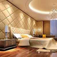 上海二手房100平方装修